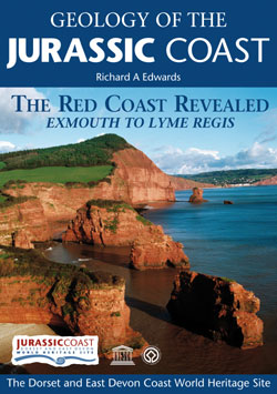 The Red Coast Revealed book cover