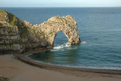 durdle_door-250