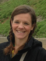 Alex is Vice Chair of the Jurassic Coast Trust