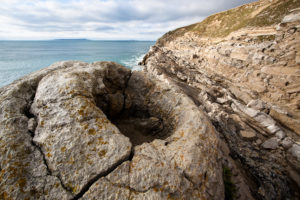 Working in partnership, the Dorset Coastal Connections - People and Places project was put together to develop a DCCT economic plan for the Dorset coast