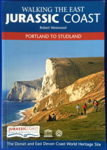 Publication Walking the East Jurassic Coast