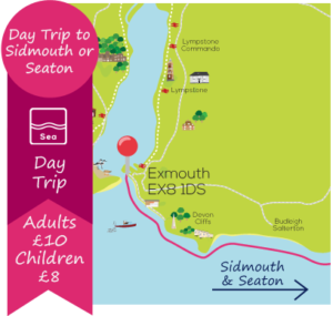 sidmouth-day-trip