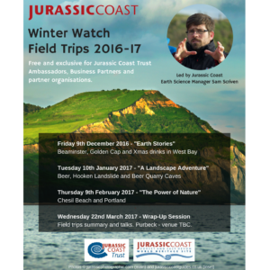 jurassic-coastwinter-watch-field-trips-2016-17-crop_box