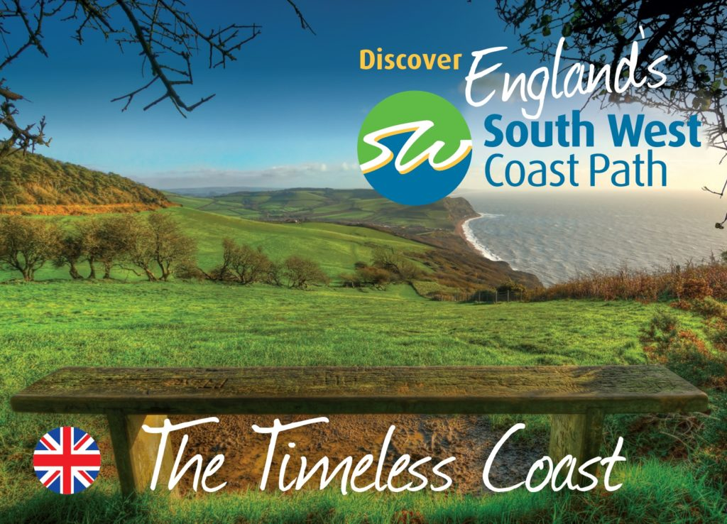 The South West Coast Path Association is leading the way in marketing the region as a top tourism destination to overseas visitors, thanks to funding for a project to make it easier to book a walking holiday.