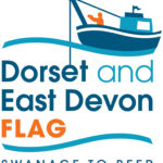 Dorset and East Devon FLAG