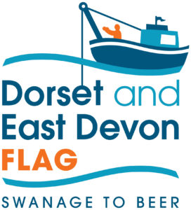 The Dorset and East Devon Fisheries Local Action Group (FLAG) fund launched an £800,000 investment in the Fisheries Industry from Swanage through to Beer,