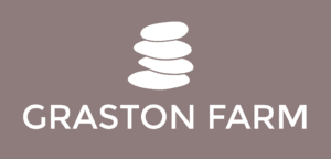 GRASTON FARM logo