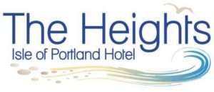 Heights Hotel Logo