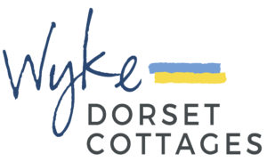 wyke dorset cottages