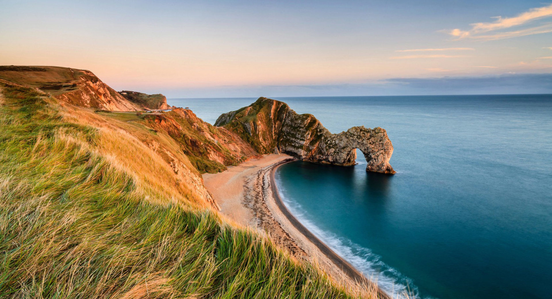Image result for The Dorset Coast