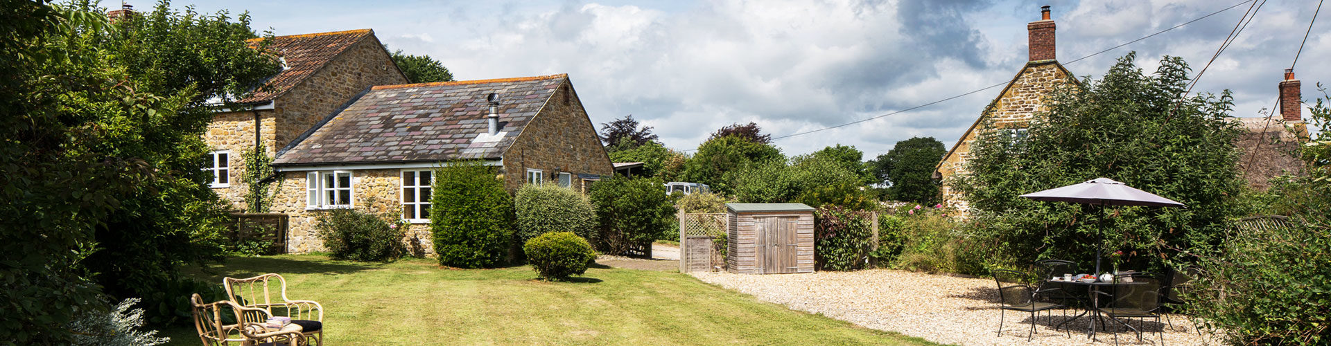 classic cottages feature image