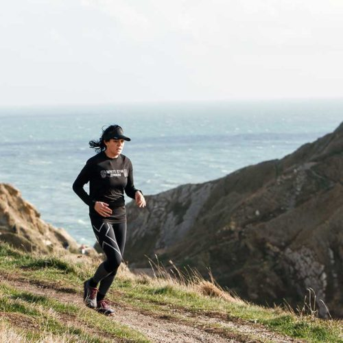 runner-lulworth white star